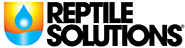 Reptile Solutions